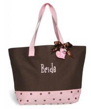 taska na svadobnu cestu :o)