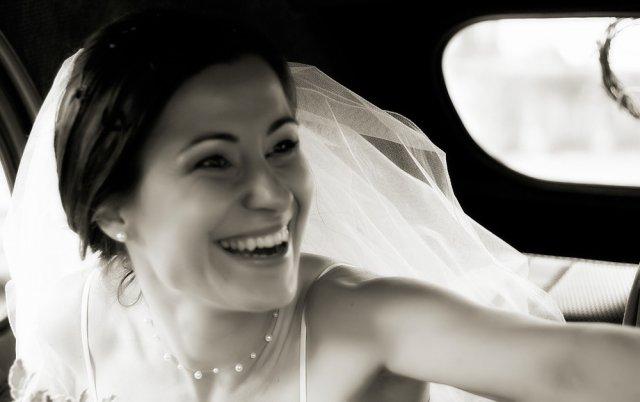 Reny{{_AND_}}Stano - úsmev manželky
