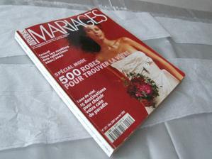 ty zahraniční časopisy!