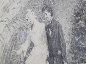 detail obrázku od M.Švábinského, hodí se sem