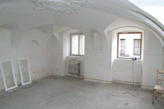 sál nově 2