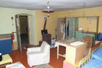 pokoj nahoře 2