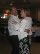 ... i rodiče nevěsty... :)