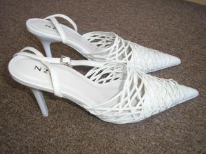 boty už mám doma :-)
