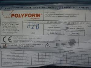 EPS70 NEO 120mm