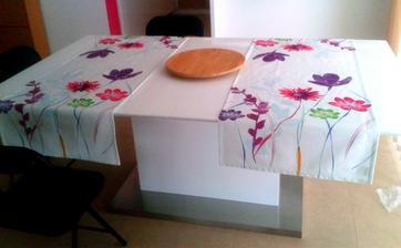 Stola na stol