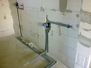 kupelka 2. strana (vana, sprchac)