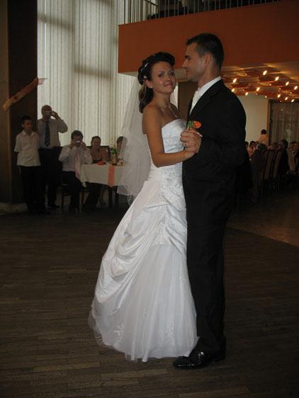 1.tanec