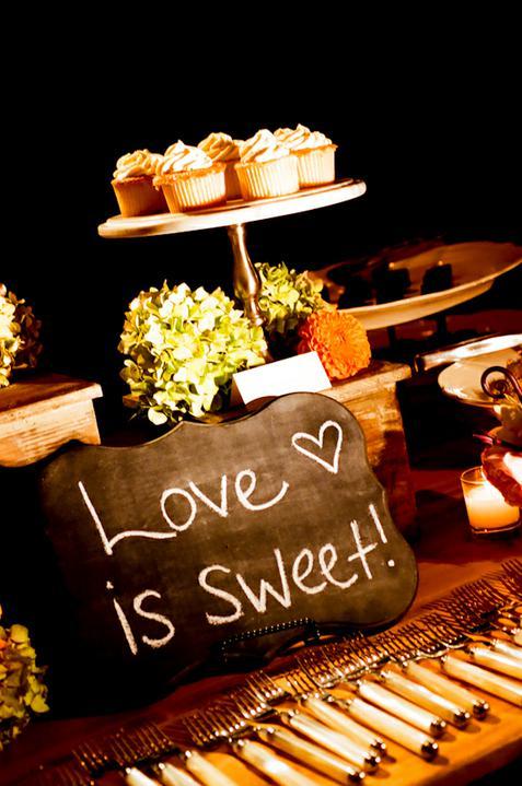 Budeme manželia :) - tie anglické nápisy sú skvelé :) po slovensky to nebude vyzerať tak roztomilo :(