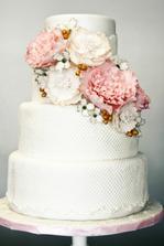 toto je krasna torta ... podla mna :P