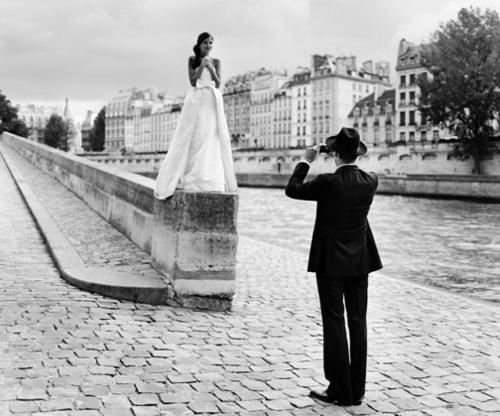Foto - ženich a nevěsta - Obrázek č. 228