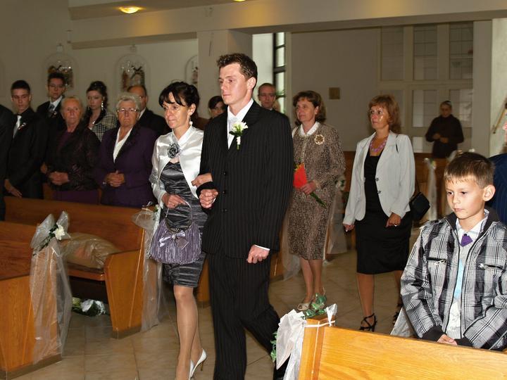 Lucia{{_AND_}}Ľuboš - manžel s maminou