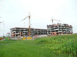 cervenec 2008