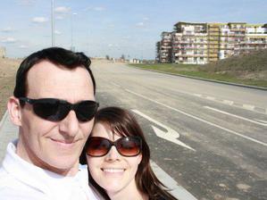 duben 2009