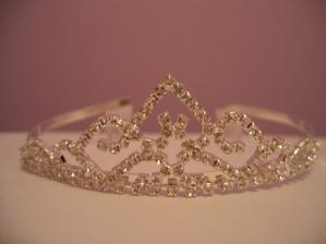 """moje """"tiara"""""""