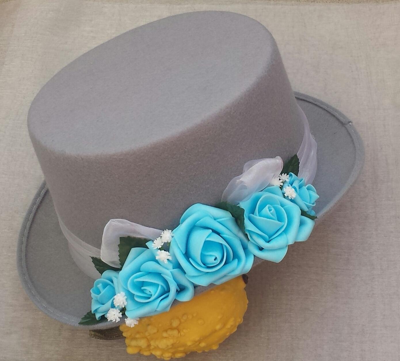 Stříbrný svatební polštářek s krajkou - Obrázek č. 2