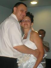 ... už s manželom