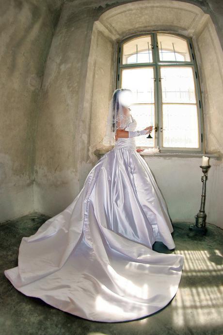 Naše prípravy na vysnívanú svadbičku :) - Obrázok č. 4