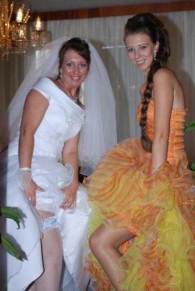 Alena{{_AND_}}Matúš - S mojou najkrajšou sestričkou