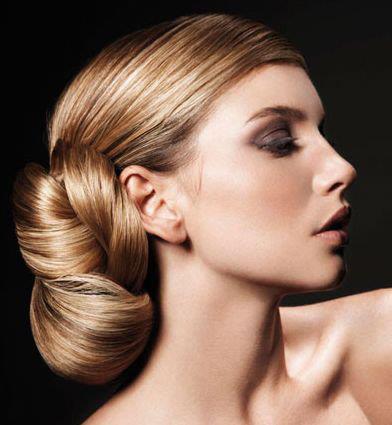 Vlasy...lebo ich už teraz pestujem :) - Obrázok č. 9