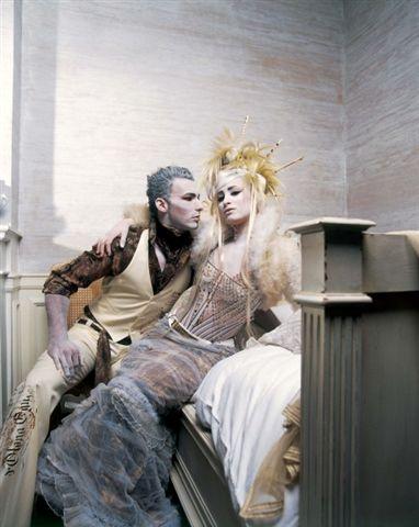 Lucia a Marcel - Obrázok č. 1