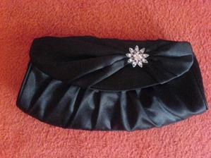 popolnocna kabelka