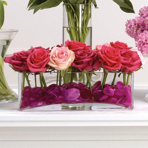 Kvetinky, výzdoba - Obrázok č. 77