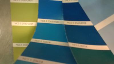 vybírám paletu barev...