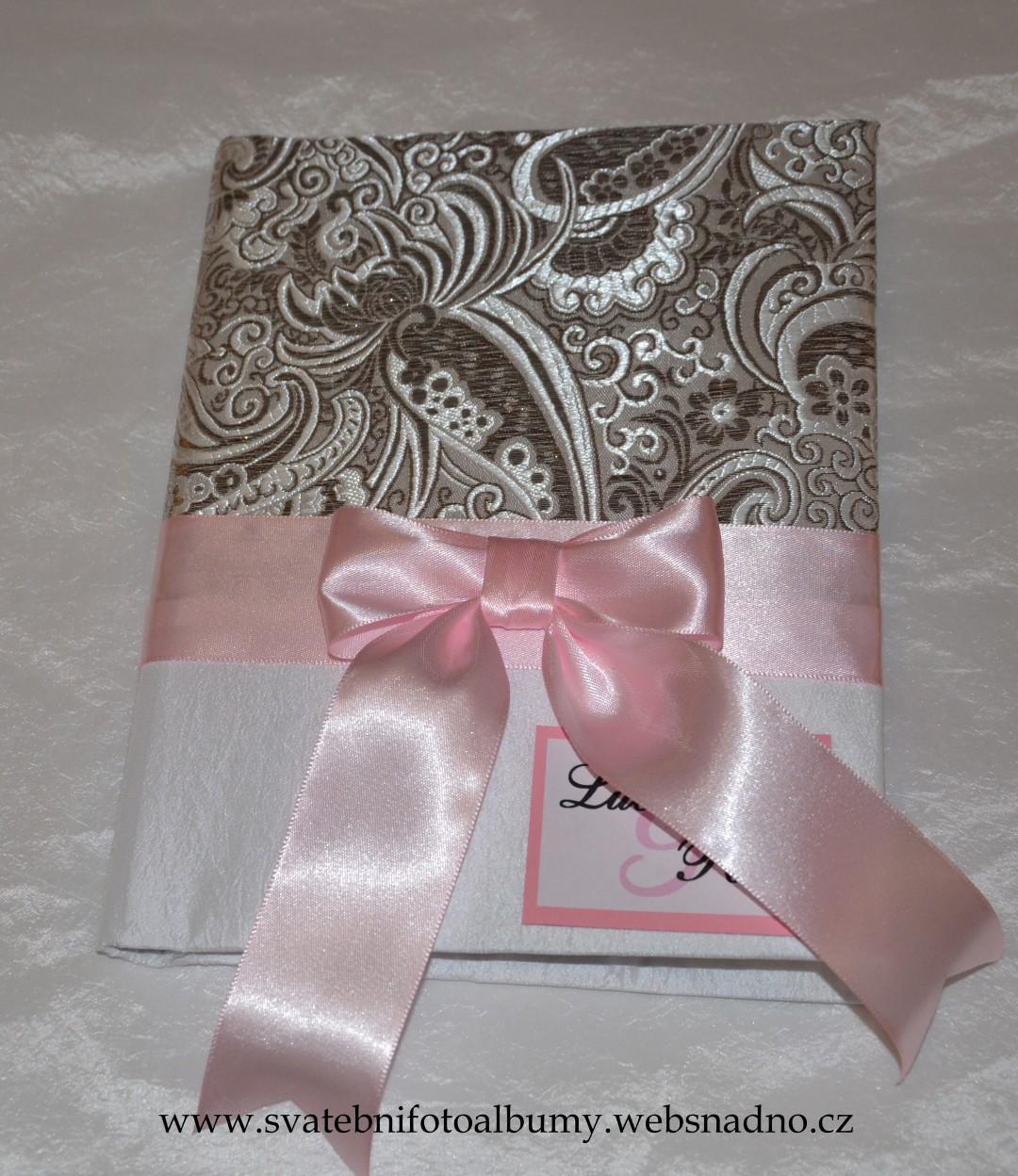 Svatební deníček - Obrázek č. 12