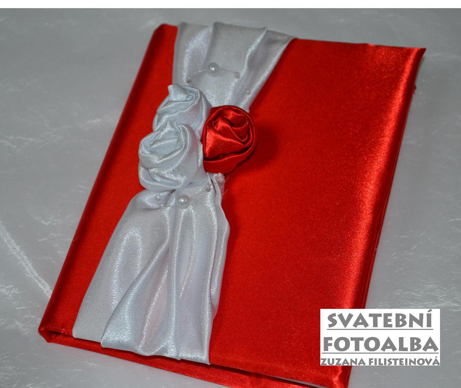 Svatební deníček - Obrázek č. 4