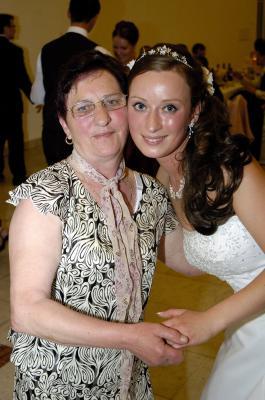 Martinka{{_AND_}}Marian - moja mamka,ktoru velmi lubim