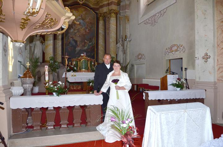 Mariana {{_AND_}}Ján - Obrázok č. 8