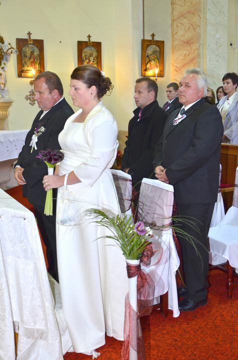 Mariana {{_AND_}}Ján - Obrázok č. 34