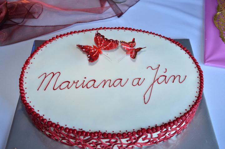 Mariana {{_AND_}}Ján - Obrázok č. 72