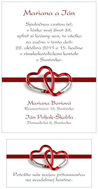 Mariana {{_AND_}}Ján - Obrázok č. 79