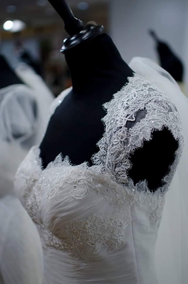 svadobné prípravy 😊 - Obrázok č. 19