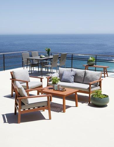 Máte někdo tento nábytek z Jysku? Není to moc fórové? Díky :) - Obrázek č. 1