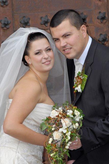 Júlia Kankarová{{_AND_}}Marián Hruška - Obrázok č. 4