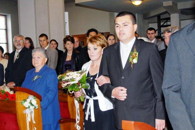 Júlia Kankarová{{_AND_}}Marián Hruška - Obrázok č. 6