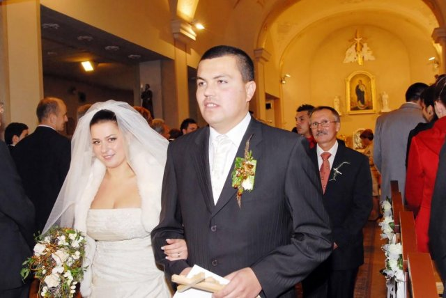 Júlia Kankarová{{_AND_}}Marián Hruška - Obrázok č. 9
