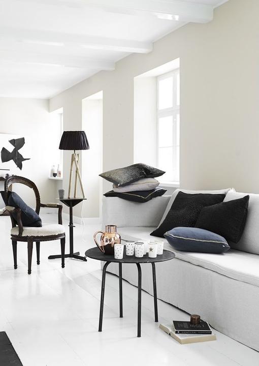 Obýváčkové...... - Obrázek č. 36