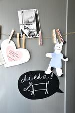 naše lednice :-)