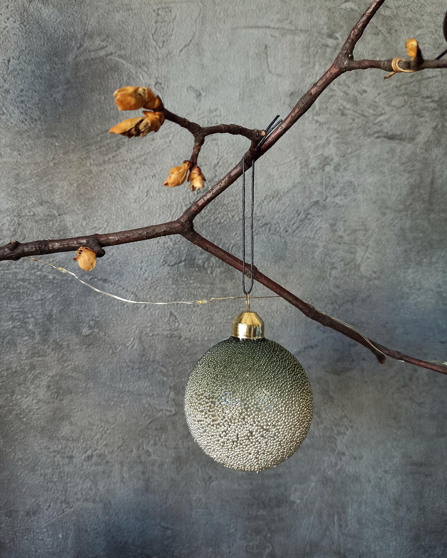 Vánoce začínají pomalu i u nás instagram rava411, předělali jsme obývák, a teď už jen doladit... - Obrázek č. 3