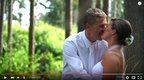 Svatební video-klip,