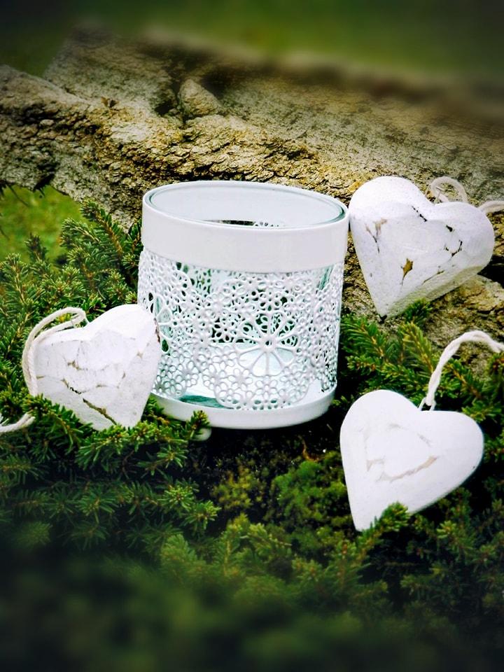 Svatební boty, bižuterie, závoje, dekorace - Obrázek č. 3