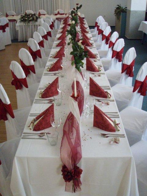Prípravy a svadba - Obrázok č. 2