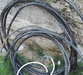 Kabel ayky 4x16,