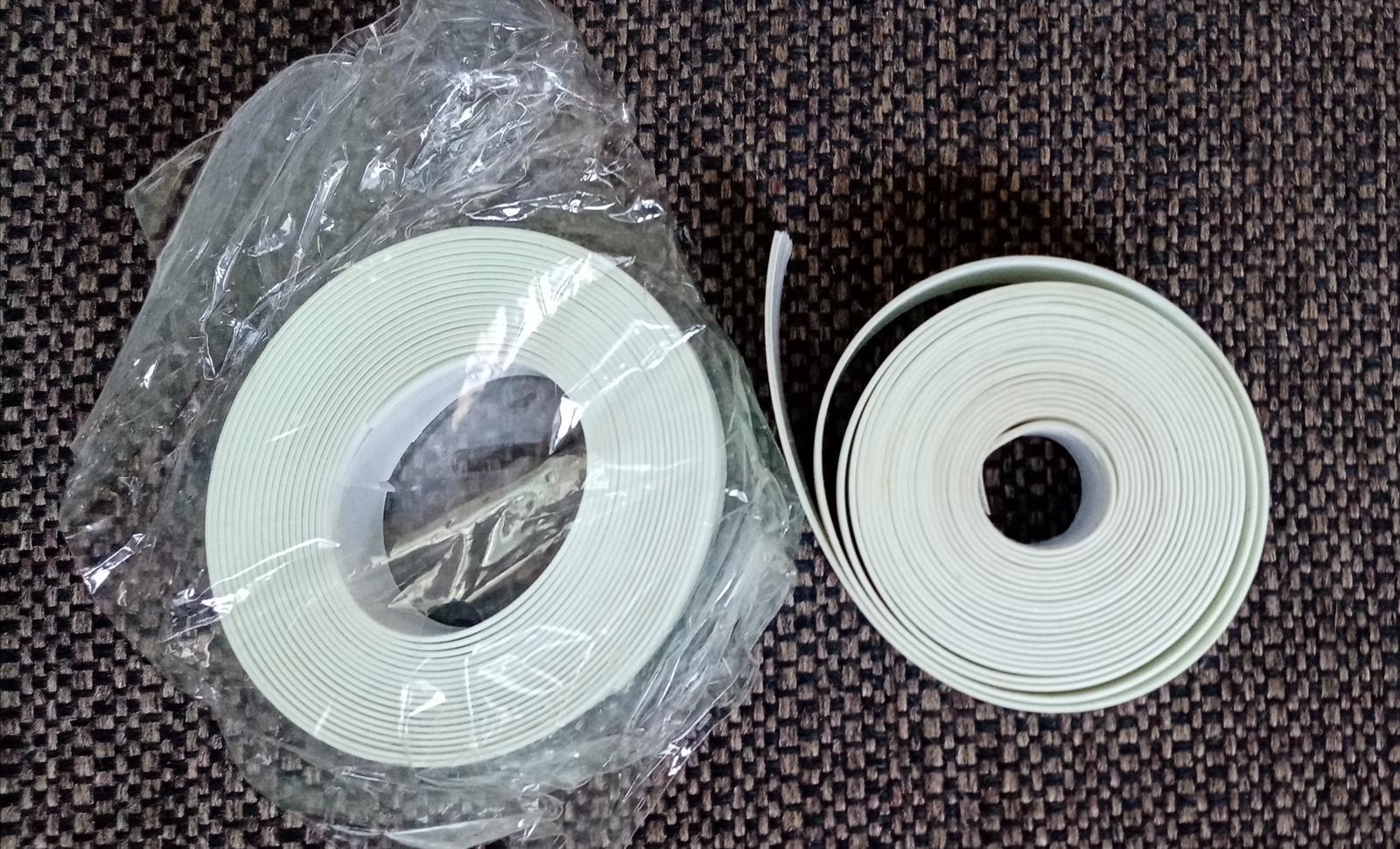 Vodeodolna páska - Obrázok č. 1