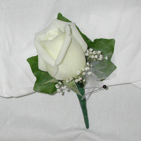 Kvety, kvety, kvety - Obrázok č. 74