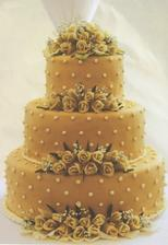 Toto je naša tortiška